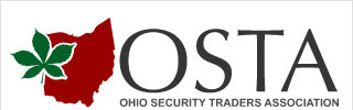Ohio Security Traders Association