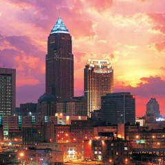Live in Cleveland or Columbus? Interested in Board position?